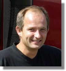 Jørgen Schiøttz-Christensen
